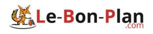 www.le-bon-plan.com